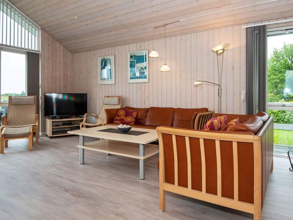 Zusatzbild Nr. 02 von Ferienhaus No. 29010 in Ebeltoft