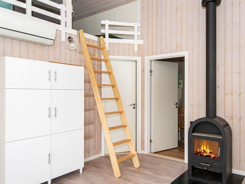 Zusatzbild Nr. 03 von Ferienhaus No. 29010 in Ebeltoft