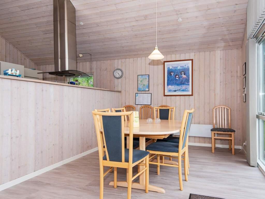 Zusatzbild Nr. 04 von Ferienhaus No. 29010 in Ebeltoft
