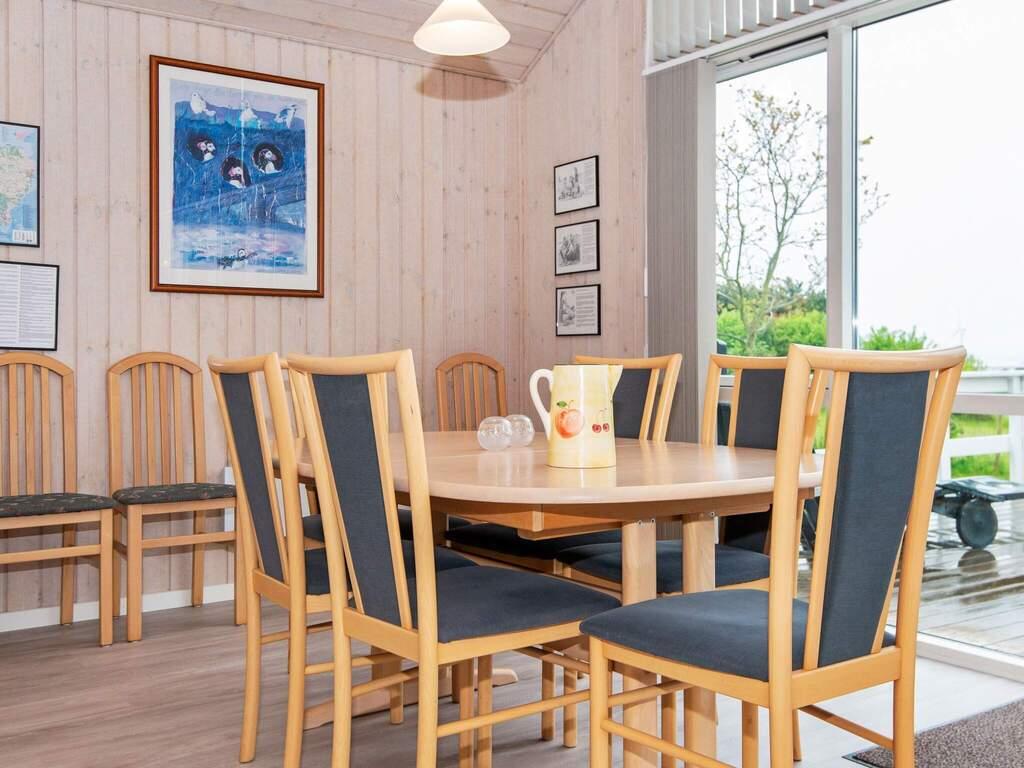 Zusatzbild Nr. 05 von Ferienhaus No. 29010 in Ebeltoft