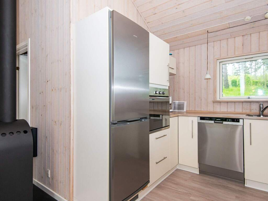 Zusatzbild Nr. 06 von Ferienhaus No. 29010 in Ebeltoft