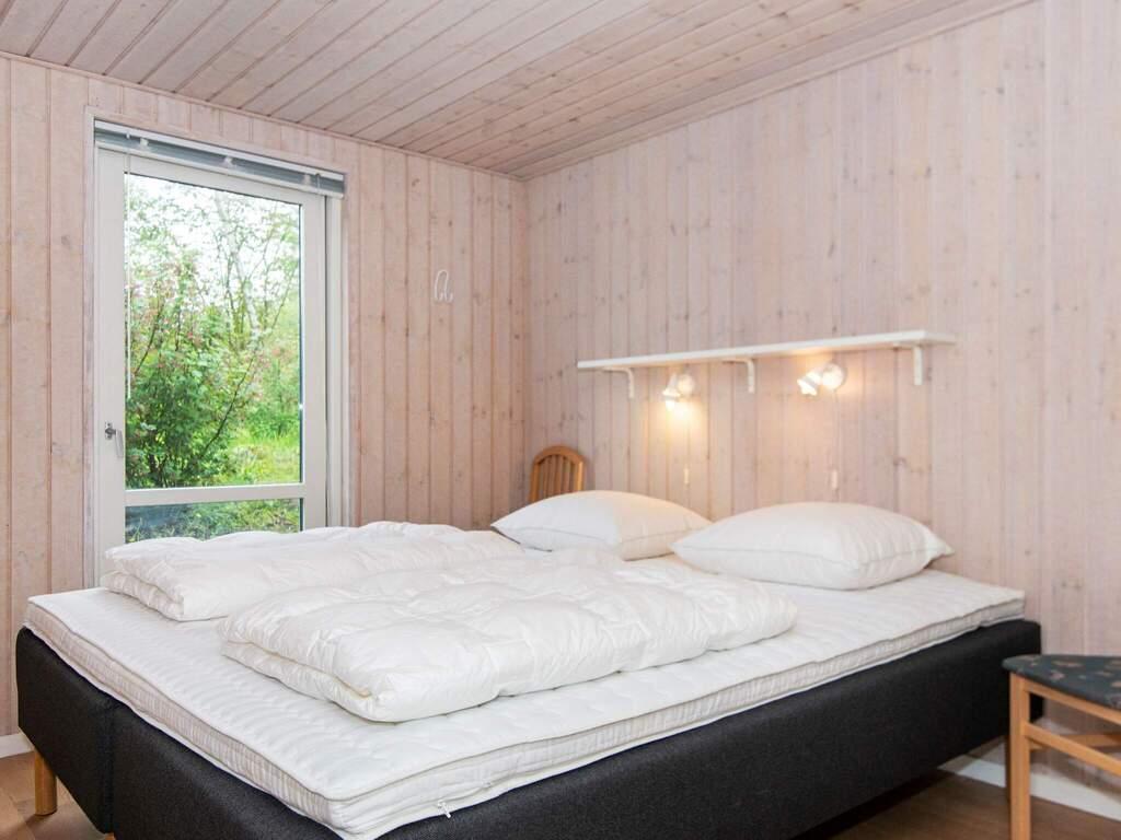 Zusatzbild Nr. 08 von Ferienhaus No. 29010 in Ebeltoft