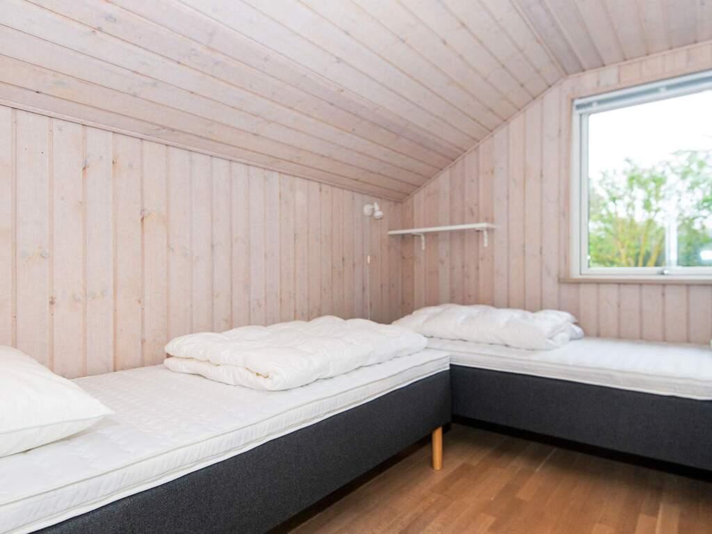 Zusatzbild Nr. 09 von Ferienhaus No. 29010 in Ebeltoft