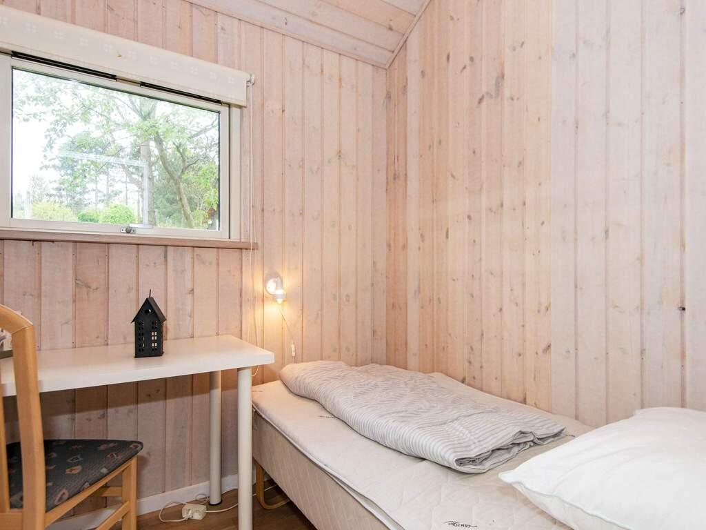 Zusatzbild Nr. 10 von Ferienhaus No. 29010 in Ebeltoft