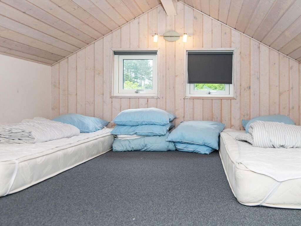 Zusatzbild Nr. 11 von Ferienhaus No. 29010 in Ebeltoft