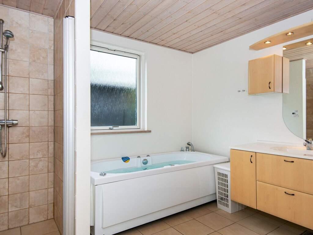 Zusatzbild Nr. 13 von Ferienhaus No. 29010 in Ebeltoft