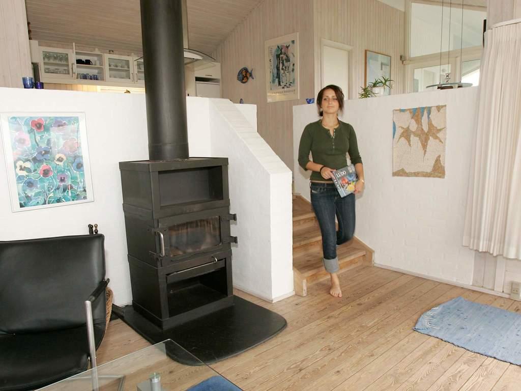Zusatzbild Nr. 04 von Ferienhaus No. 29040 in Saltum