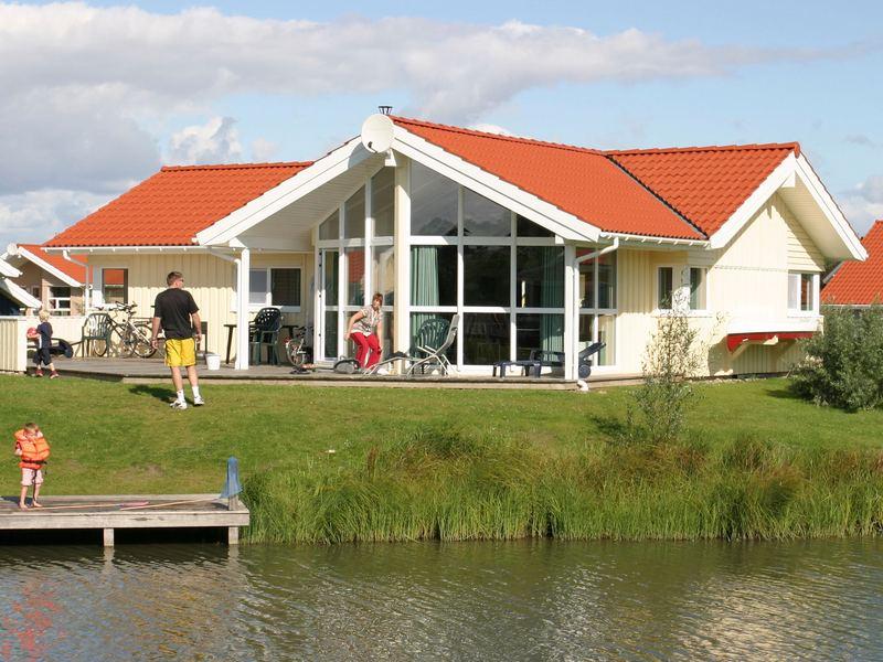Detailbild von Ferienhaus No. 29072 in Otterndorf