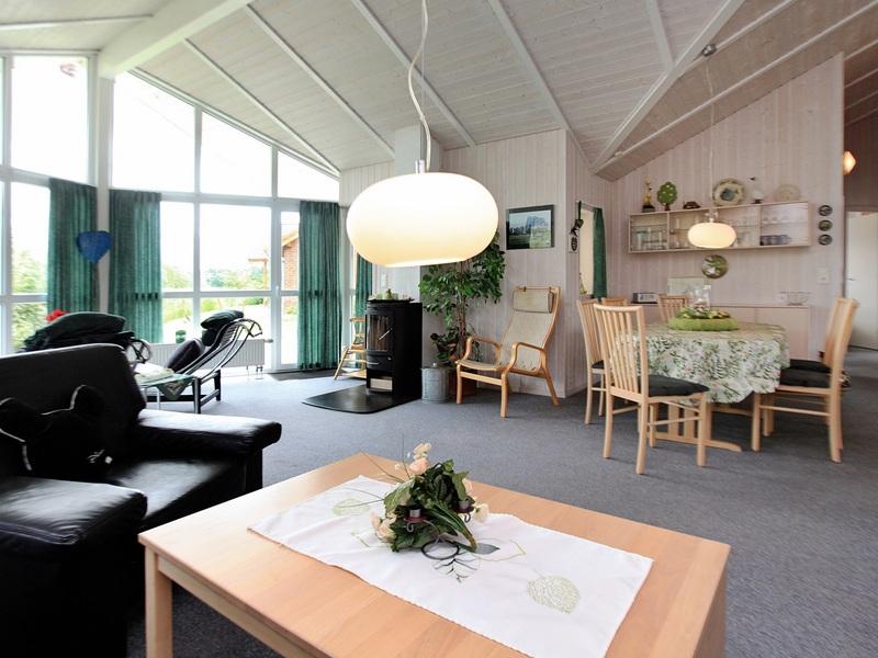 Zusatzbild Nr. 02 von Ferienhaus No. 29072 in Otterndorf