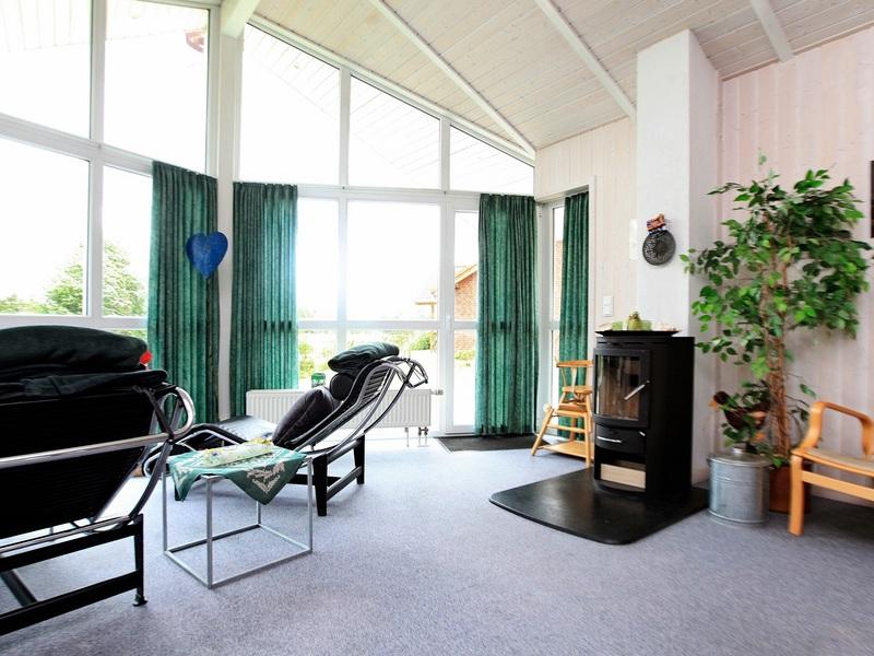Zusatzbild Nr. 03 von Ferienhaus No. 29072 in Otterndorf
