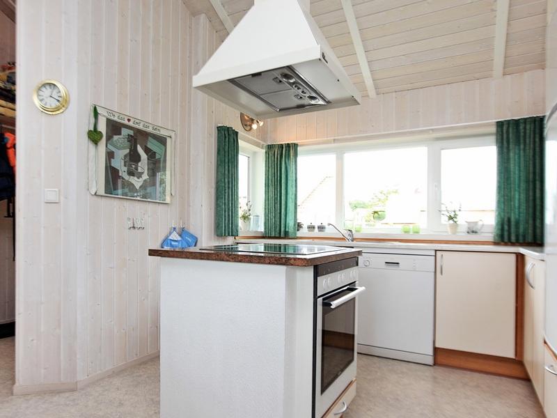 Zusatzbild Nr. 06 von Ferienhaus No. 29072 in Otterndorf