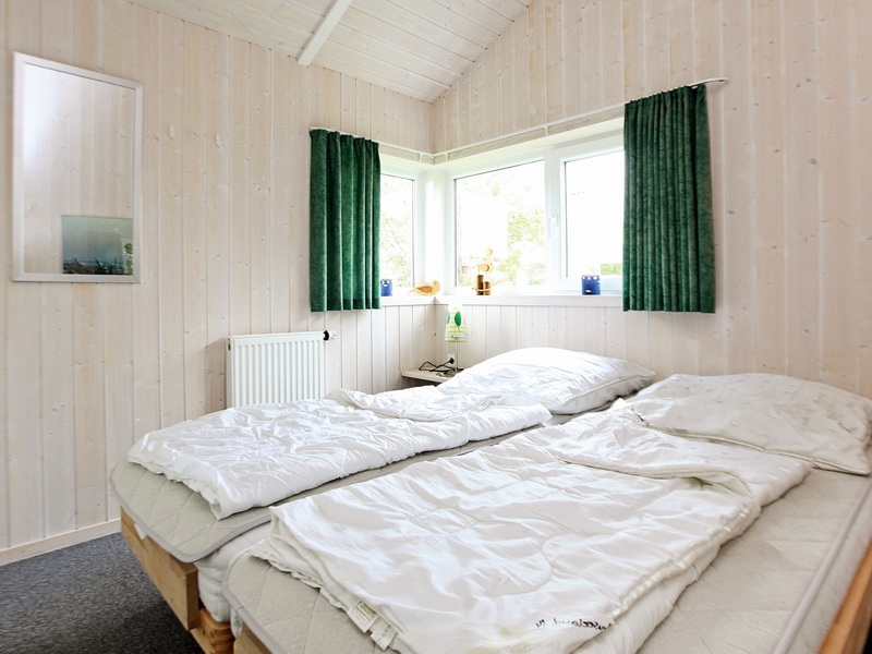 Zusatzbild Nr. 08 von Ferienhaus No. 29072 in Otterndorf