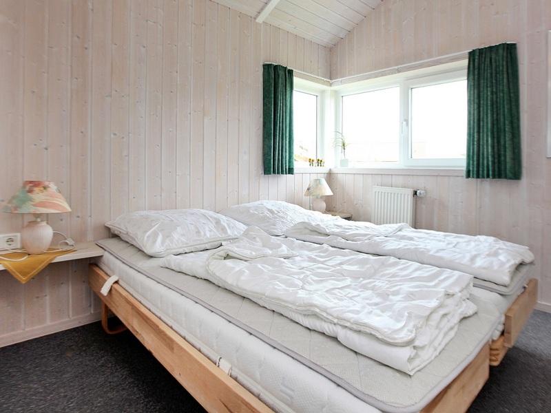 Zusatzbild Nr. 09 von Ferienhaus No. 29072 in Otterndorf