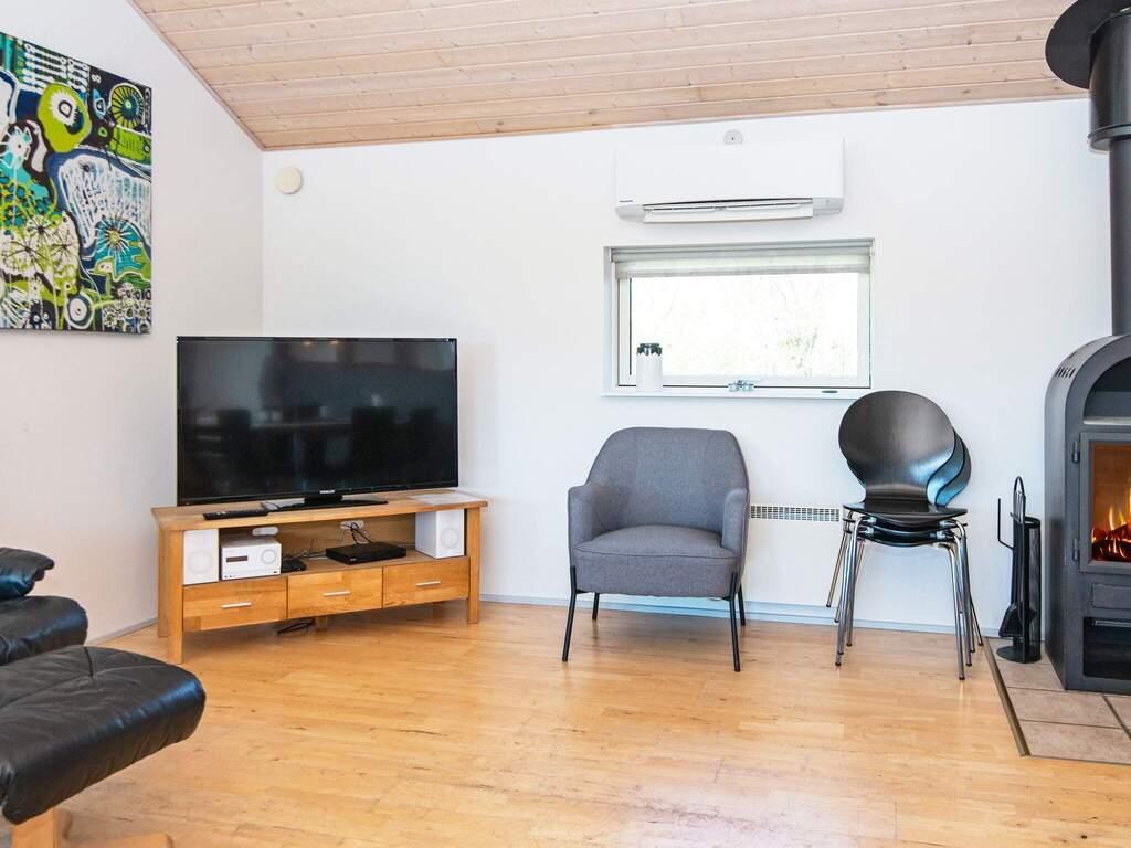 Zusatzbild Nr. 02 von Ferienhaus No. 29095 in Hemmet