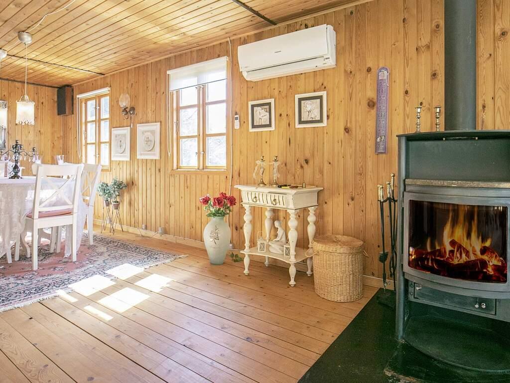 Zusatzbild Nr. 06 von Ferienhaus No. 29102 in Hals
