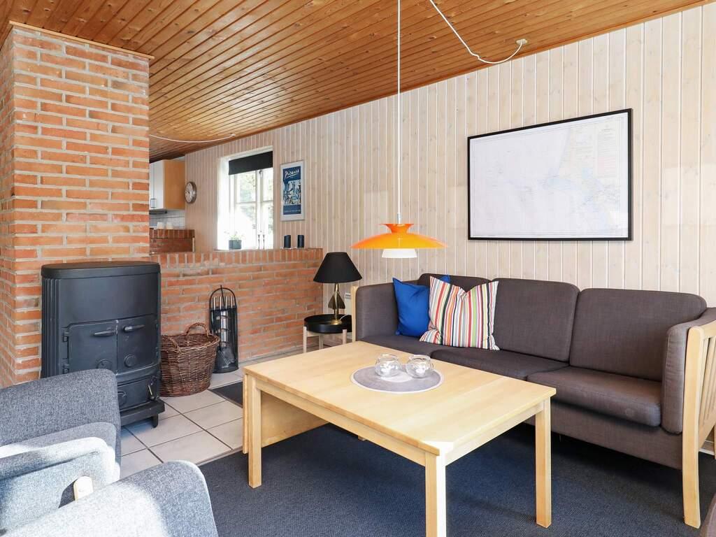 Zusatzbild Nr. 01 von Ferienhaus No. 29118 in Blåvand