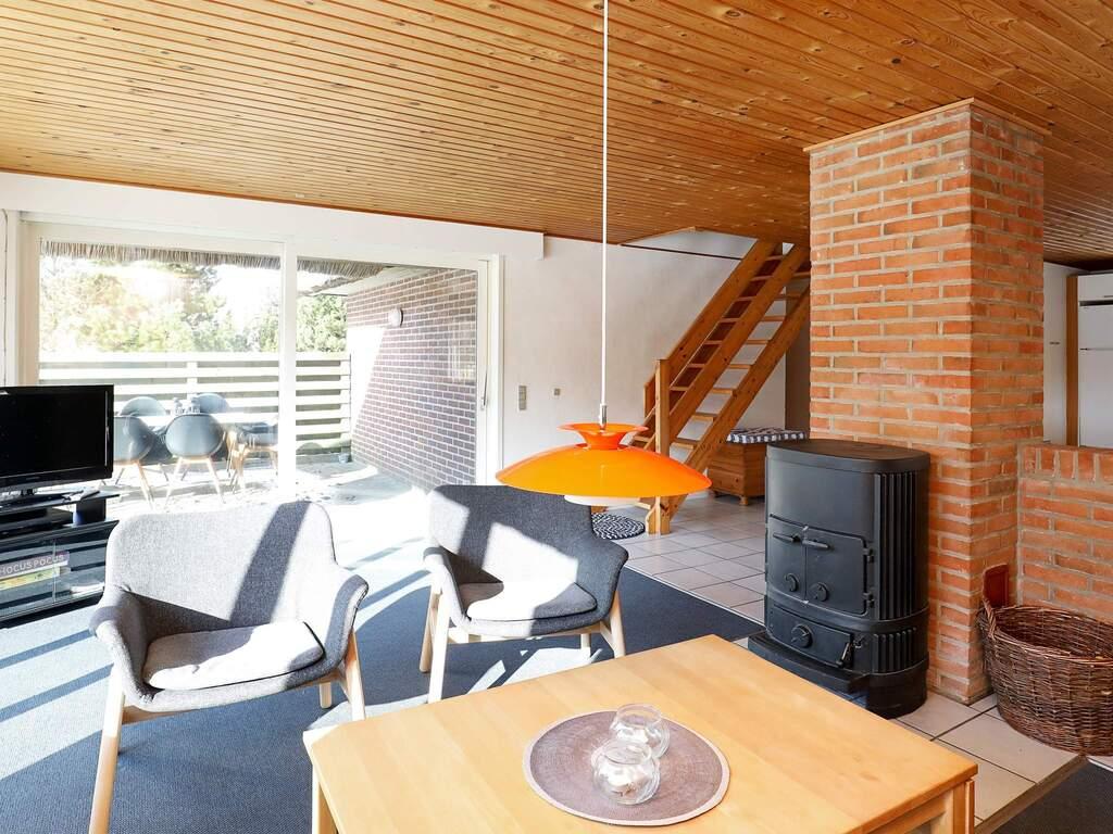 Zusatzbild Nr. 02 von Ferienhaus No. 29118 in Blåvand