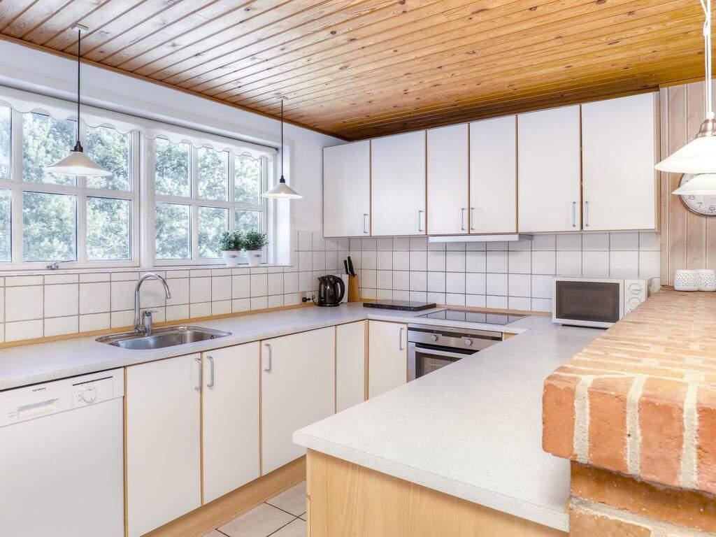 Zusatzbild Nr. 03 von Ferienhaus No. 29118 in Blåvand