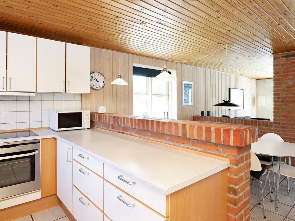Zusatzbild Nr. 04 von Ferienhaus No. 29118 in Blåvand