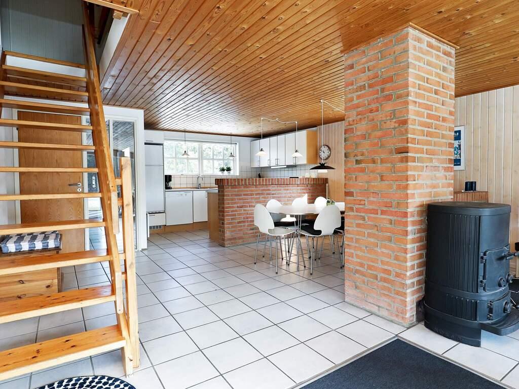 Zusatzbild Nr. 06 von Ferienhaus No. 29118 in Blåvand