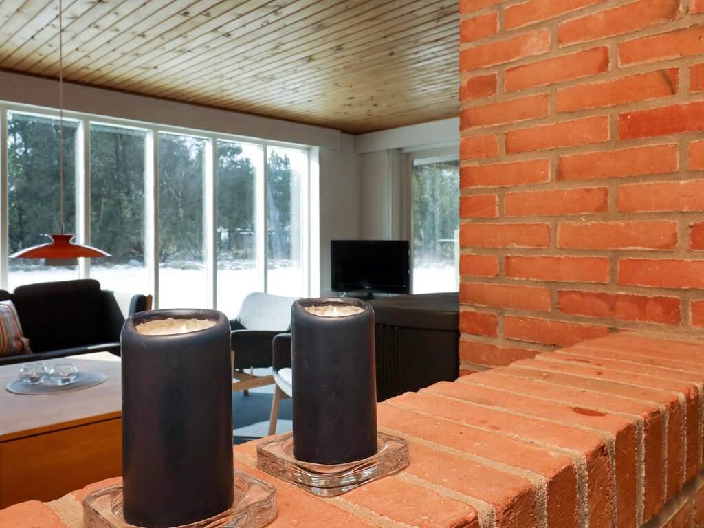 Zusatzbild Nr. 07 von Ferienhaus No. 29118 in Blåvand