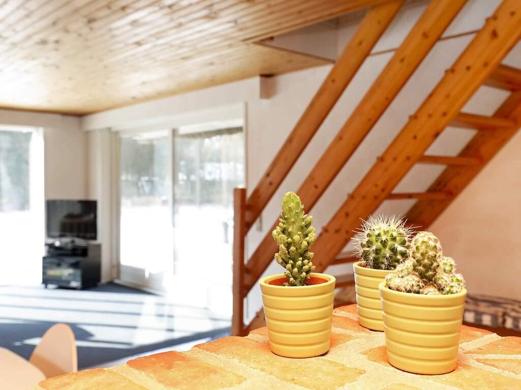 Zusatzbild Nr. 08 von Ferienhaus No. 29118 in Blåvand