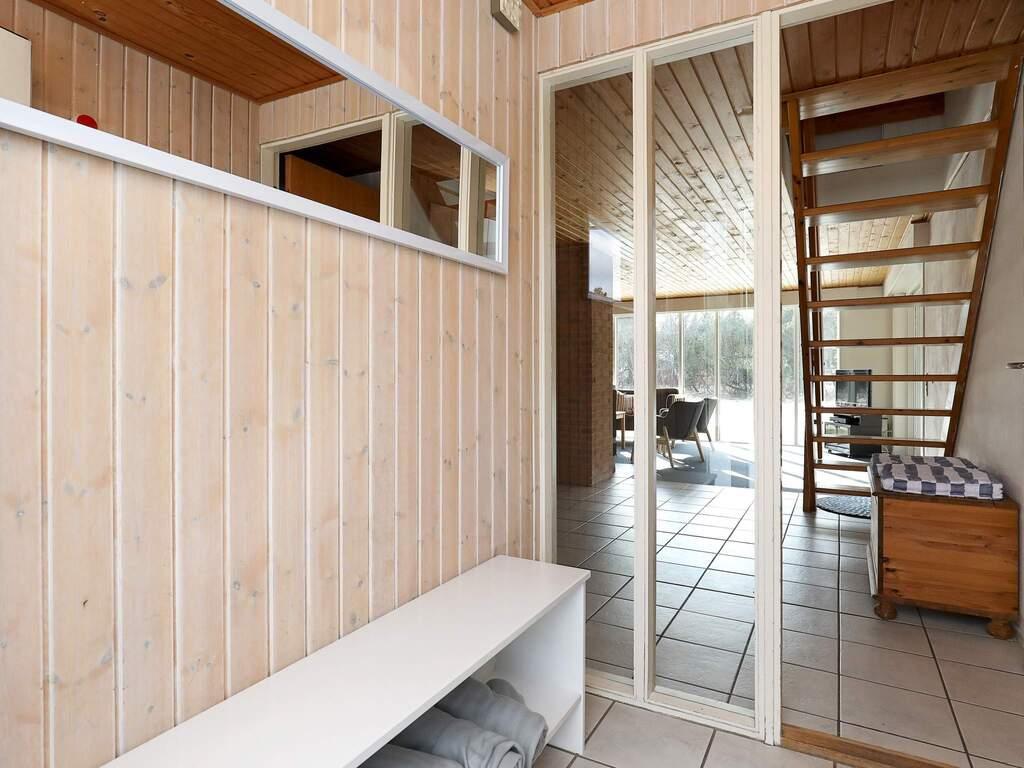 Zusatzbild Nr. 10 von Ferienhaus No. 29118 in Blåvand