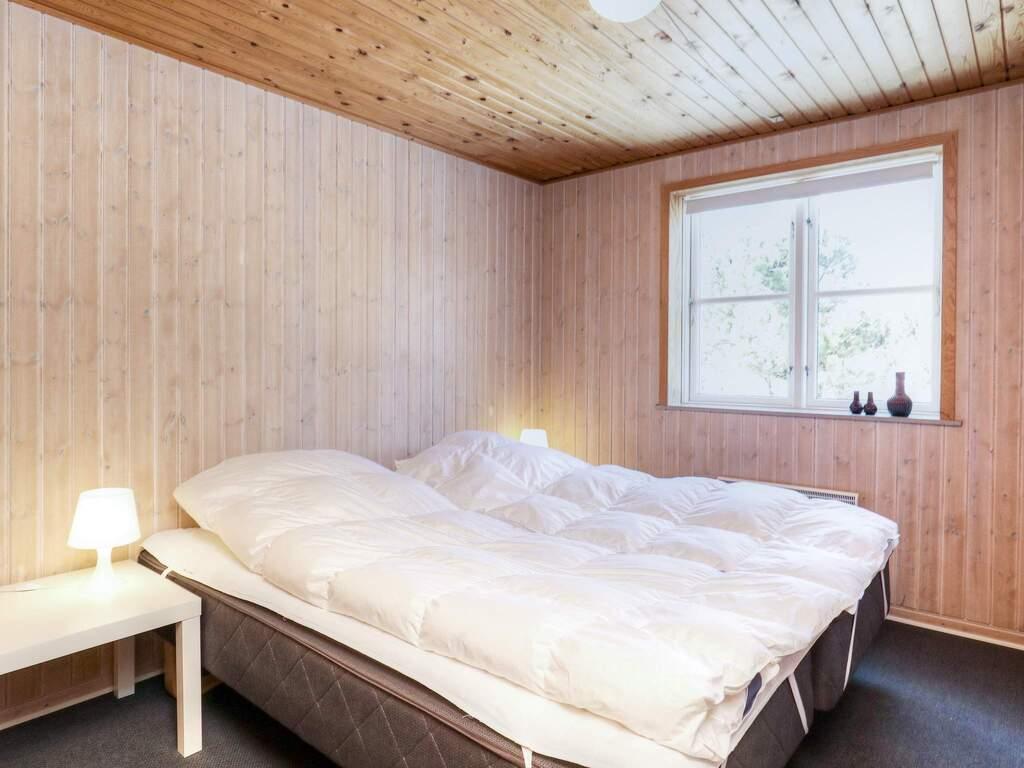 Zusatzbild Nr. 11 von Ferienhaus No. 29118 in Blåvand
