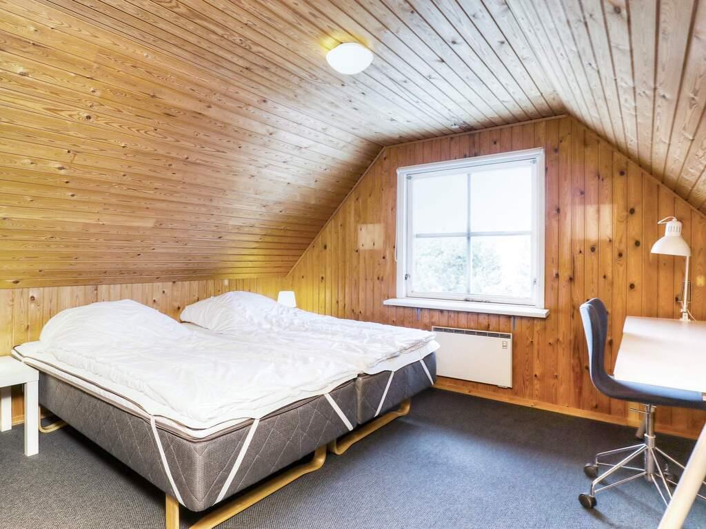 Zusatzbild Nr. 12 von Ferienhaus No. 29118 in Blåvand