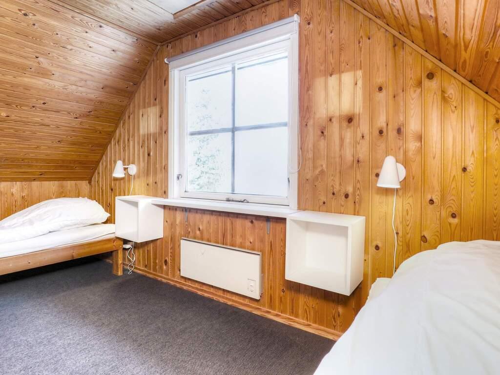 Zusatzbild Nr. 13 von Ferienhaus No. 29118 in Blåvand