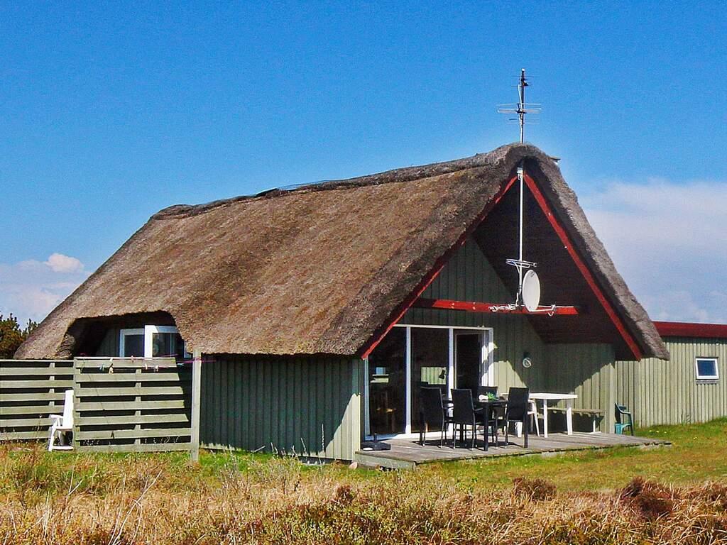 Umgebung von Ferienhaus No. 29127 in Hvide Sande