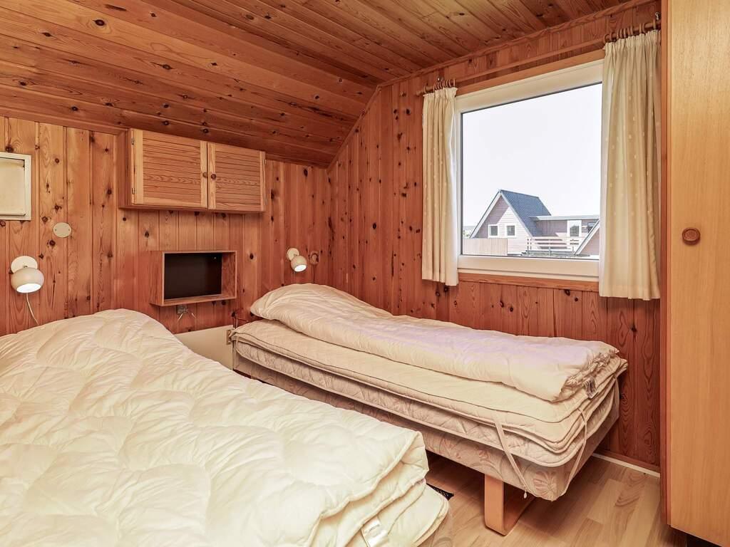 Zusatzbild Nr. 10 von Ferienhaus No. 29127 in Hvide Sande