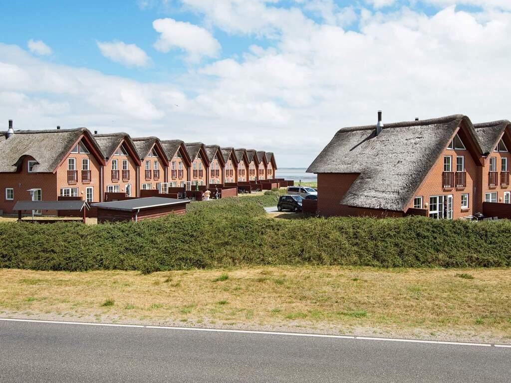 Detailbild von Ferienhaus No. 29158 in Rømø
