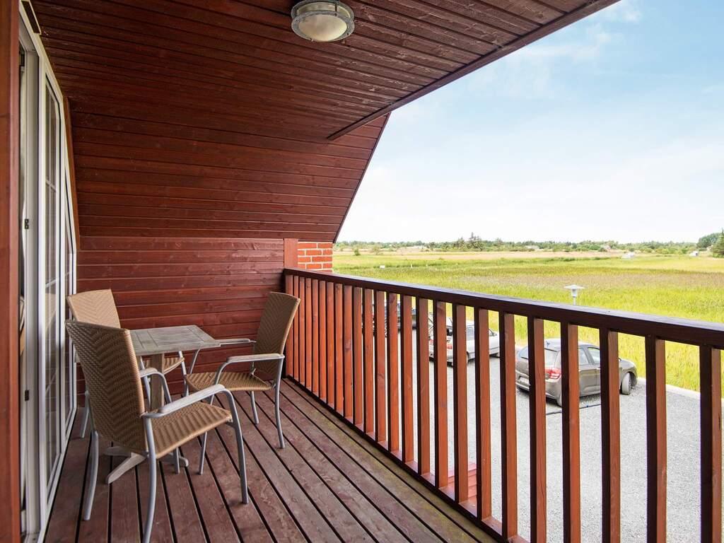 Umgebung von Ferienhaus No. 29158 in Rømø