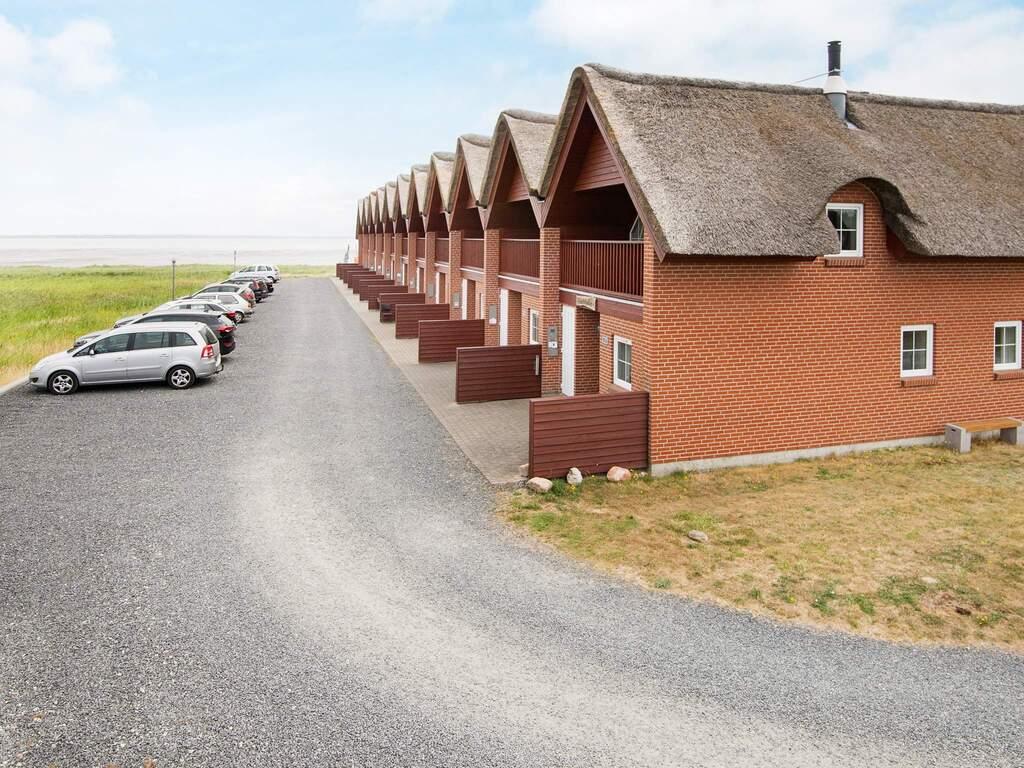 Zusatzbild Nr. 02 von Ferienhaus No. 29158 in Rømø