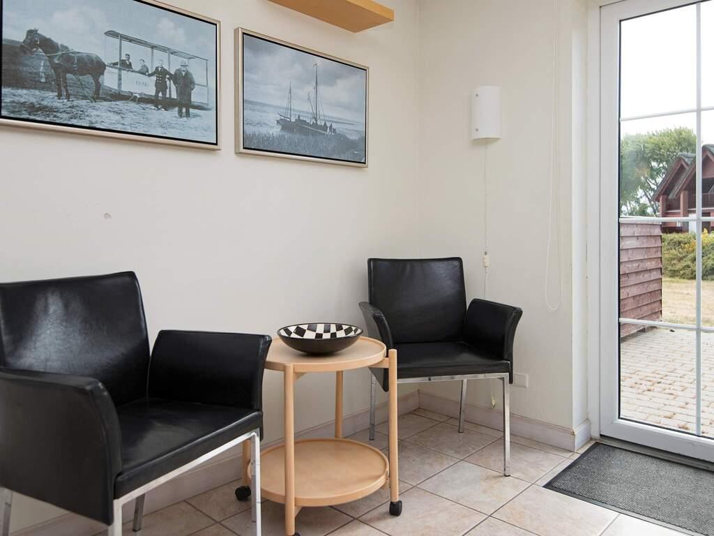 Zusatzbild Nr. 06 von Ferienhaus No. 29158 in Rømø