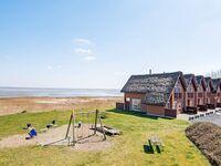 Ferienhaus in Rømø, Haus Nr. 29163 in Rømø - kleines Detailbild