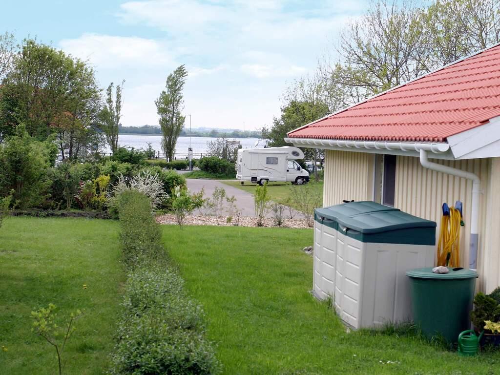 Umgebung von Ferienhaus No. 29164 in Gelting