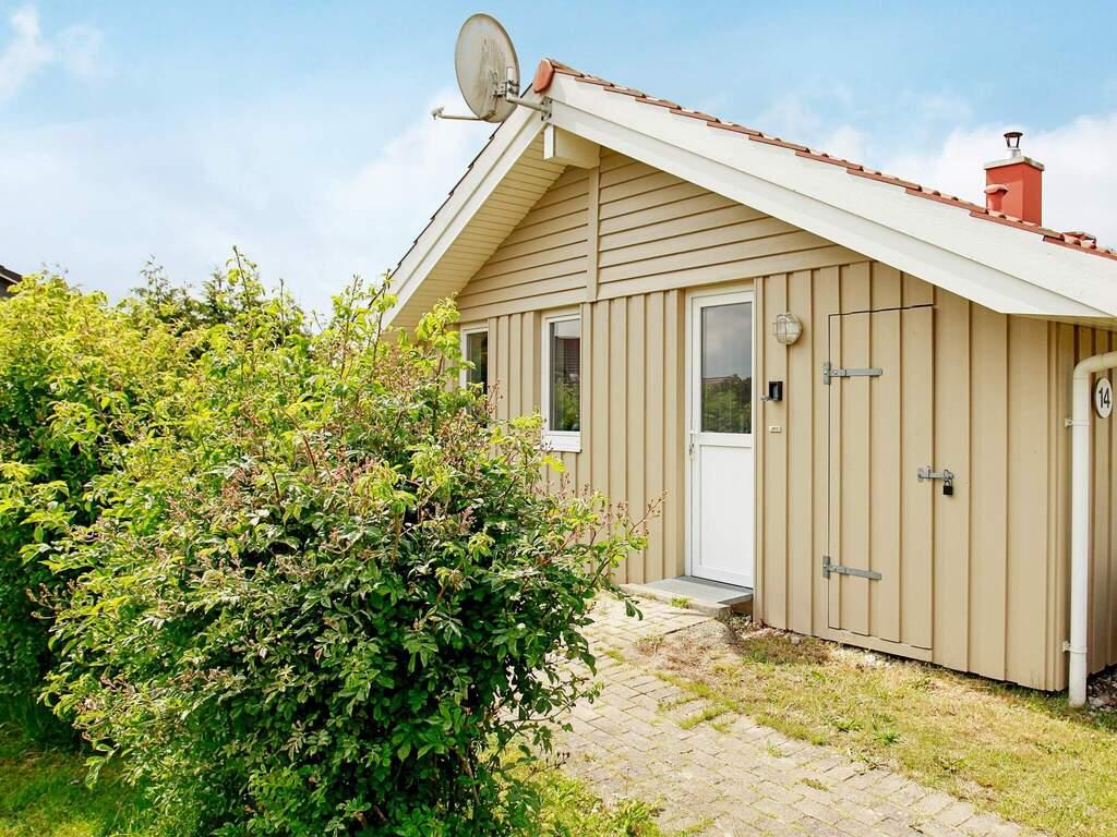 Zusatzbild Nr. 01 von Ferienhaus No. 29164 in Gelting