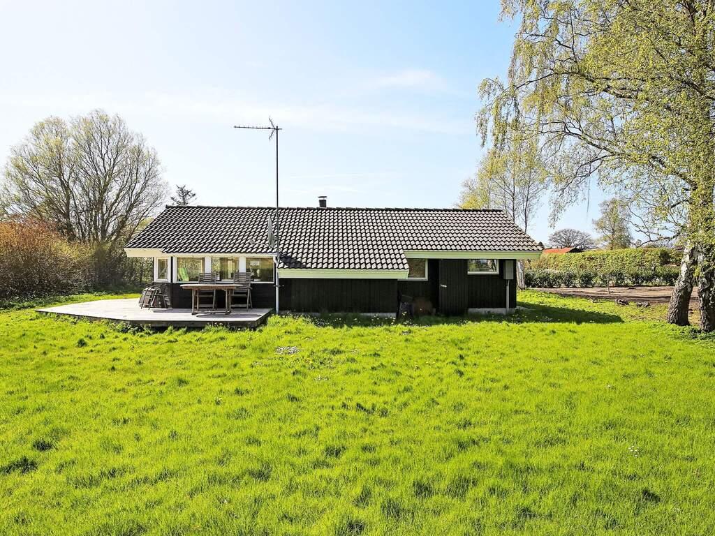 Umgebung von Ferienhaus No. 29181 in Gilleleje