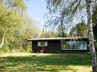 Ferienhaus No. 29216 in Gilleleje in Gilleleje - kleines Detailbild