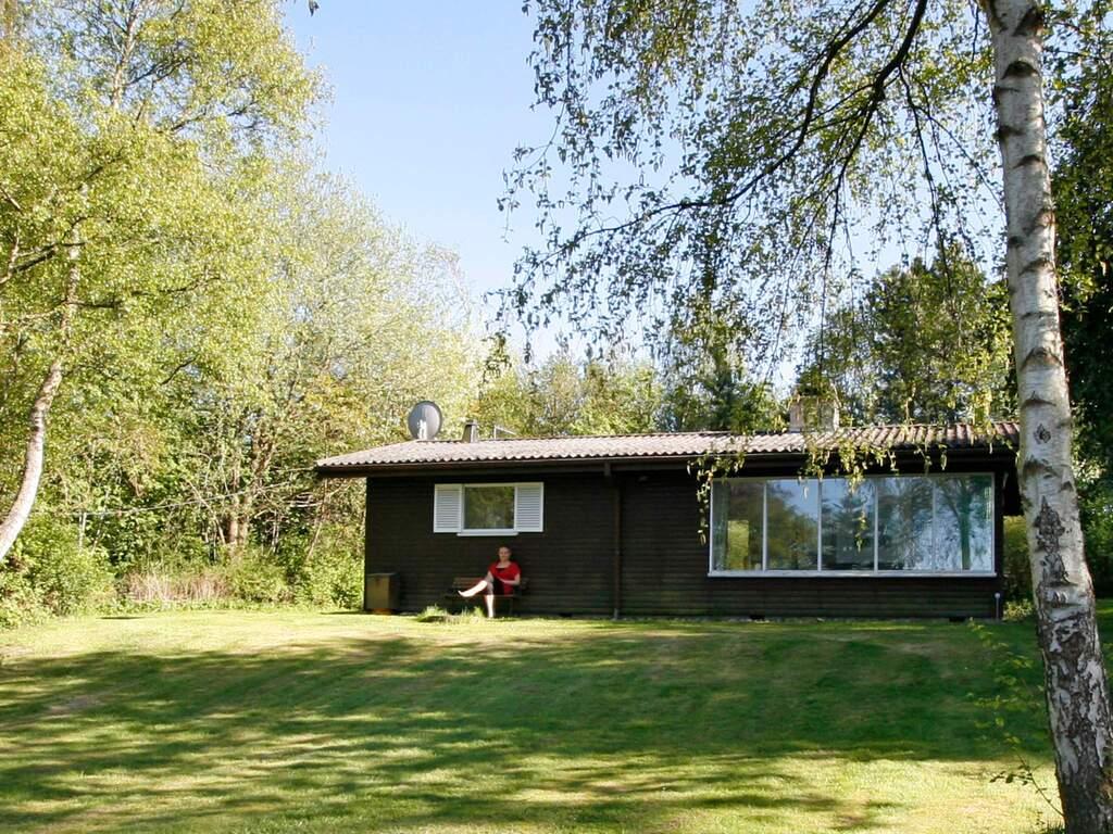 Detailbild von Ferienhaus No. 29216 in Gilleleje