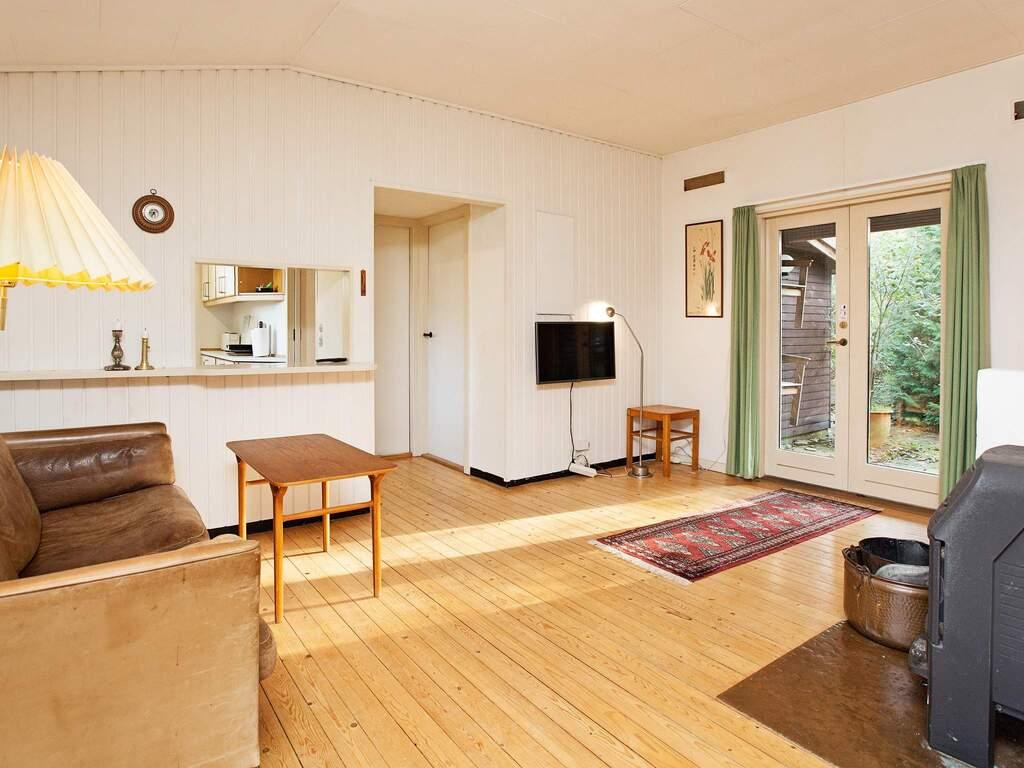 Zusatzbild Nr. 01 von Ferienhaus No. 29216 in Gilleleje