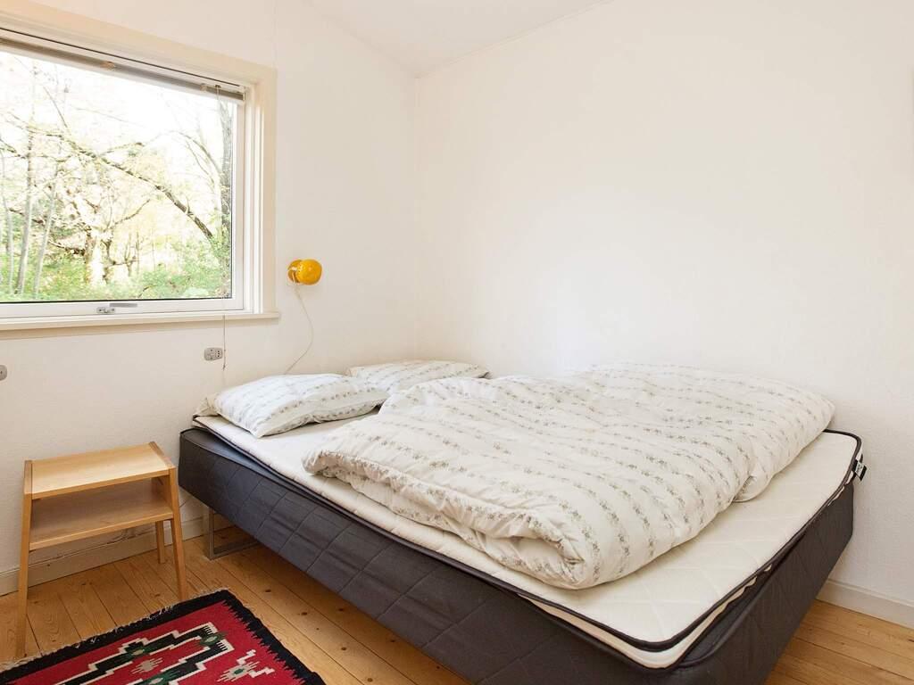 Zusatzbild Nr. 08 von Ferienhaus No. 29216 in Gilleleje