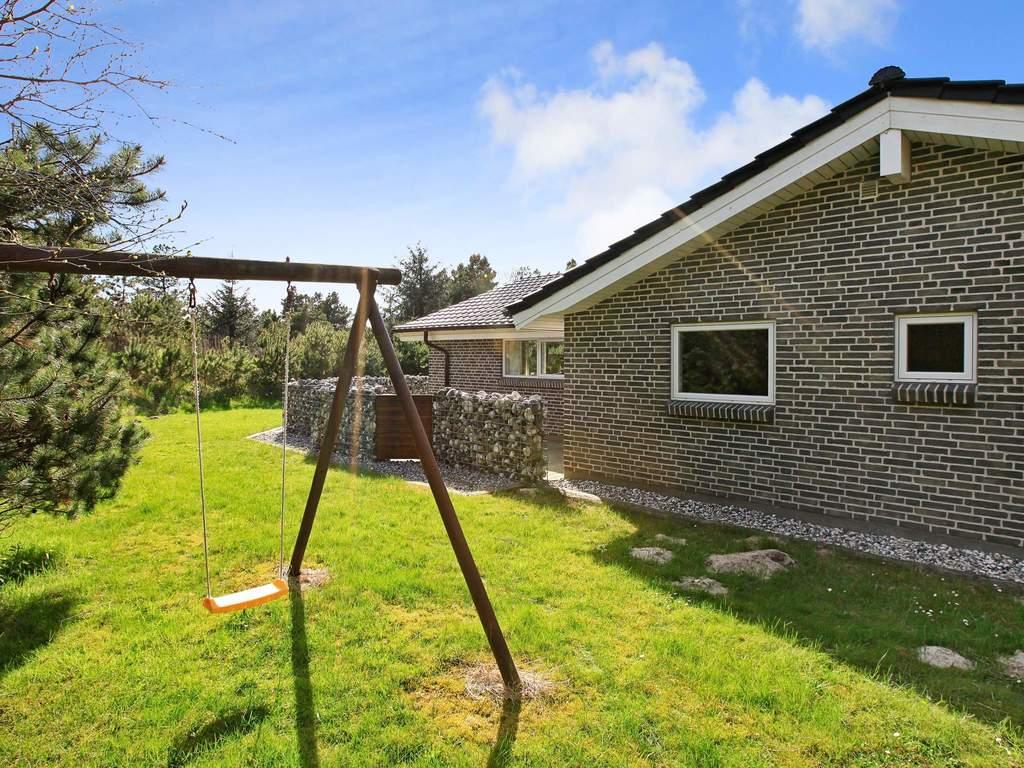 Umgebung von Ferienhaus No. 29253 in Vejers Strand