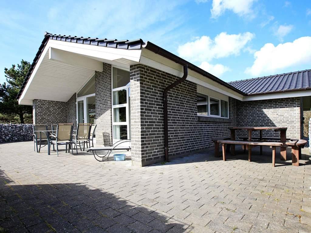 Zusatzbild Nr. 02 von Ferienhaus No. 29253 in Vejers Strand