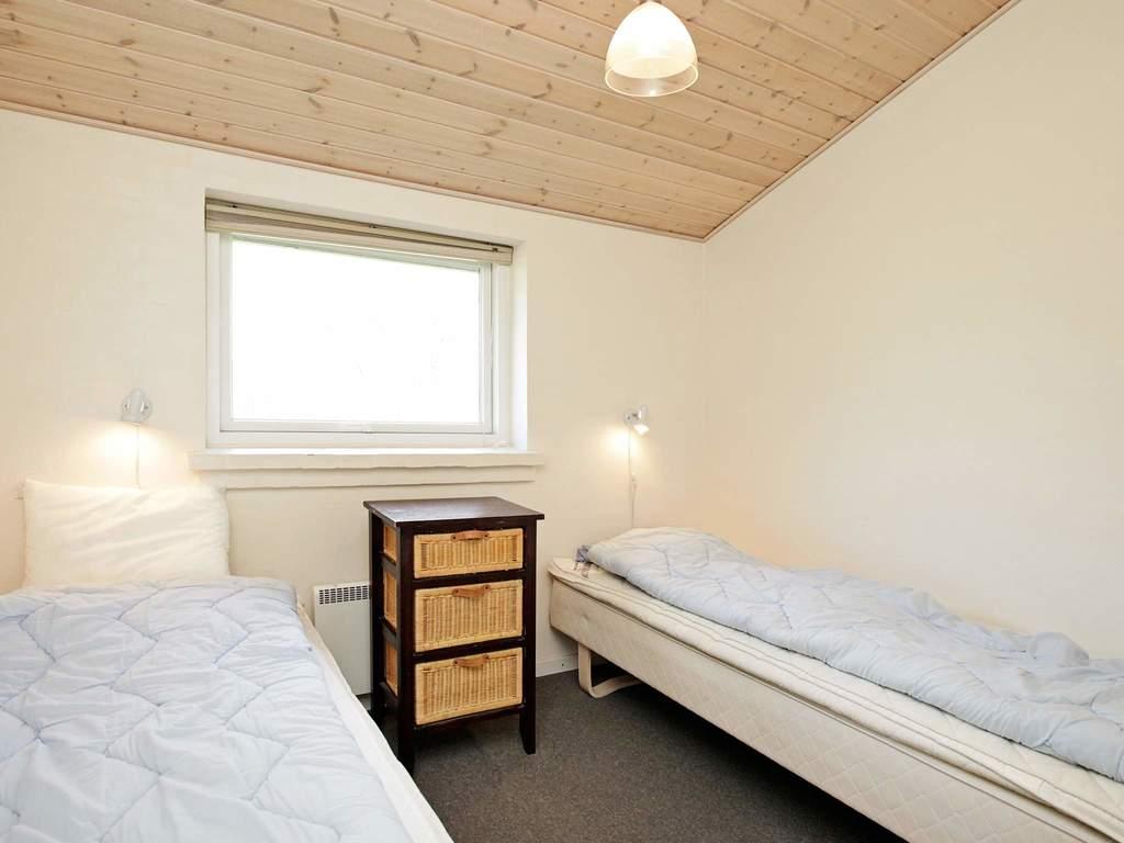 Zusatzbild Nr. 13 von Ferienhaus No. 29253 in Vejers Strand