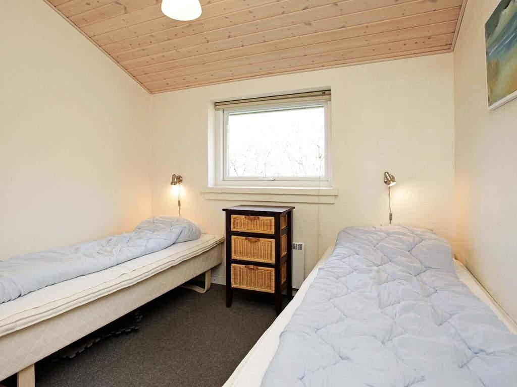 Zusatzbild Nr. 14 von Ferienhaus No. 29253 in Vejers Strand