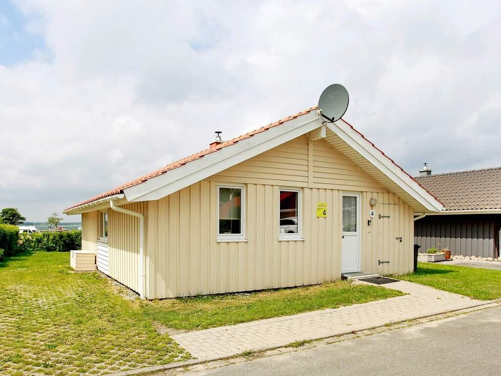 Zusatzbild Nr. 02 von Ferienhaus No. 29262 in Gelting