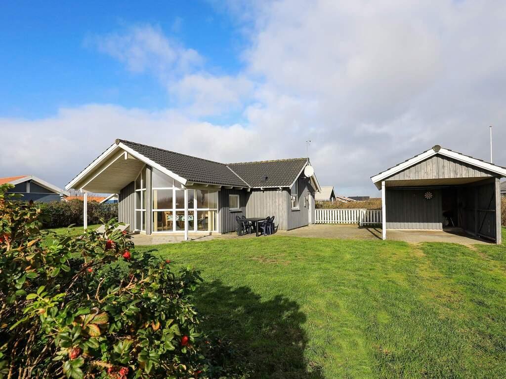 Zusatzbild Nr. 01 von Ferienhaus No. 29287 in Harboøre